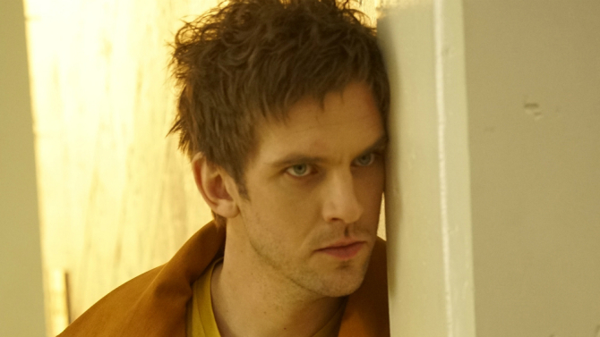 X-Men Spin-Off Series Legion Teaser Released