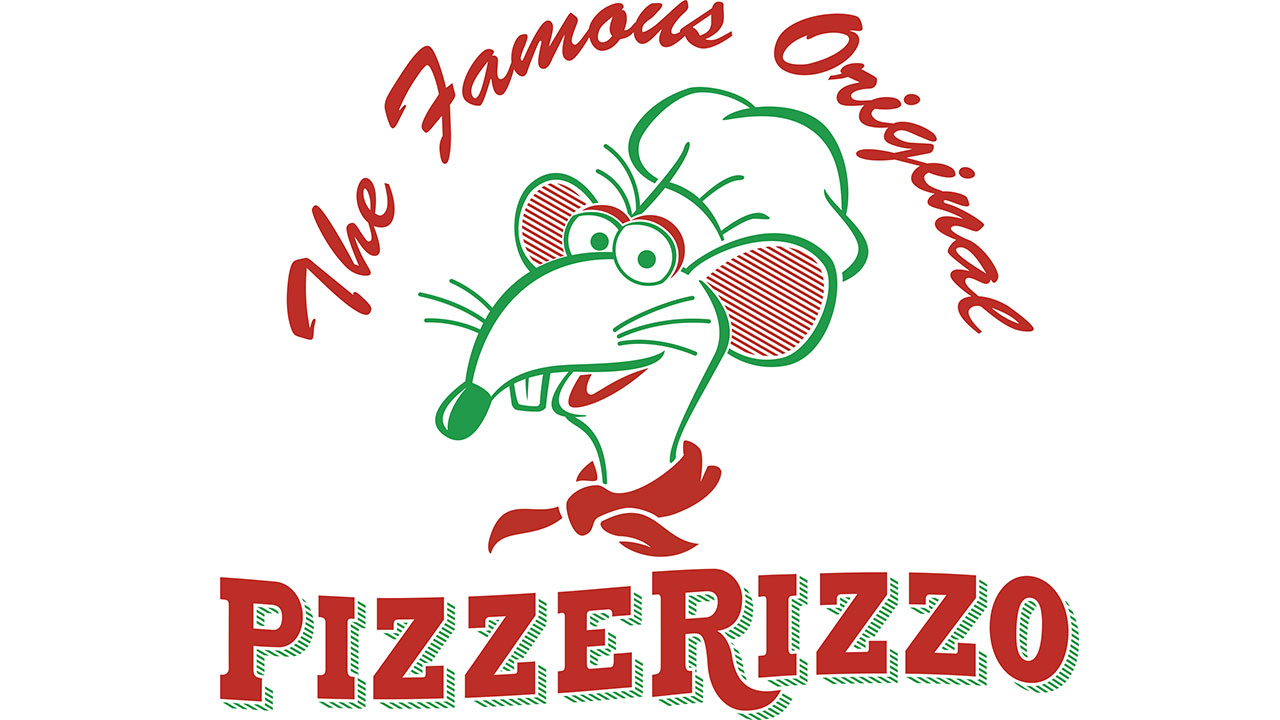 PizzeRizzo Coming To Hollywood Studios