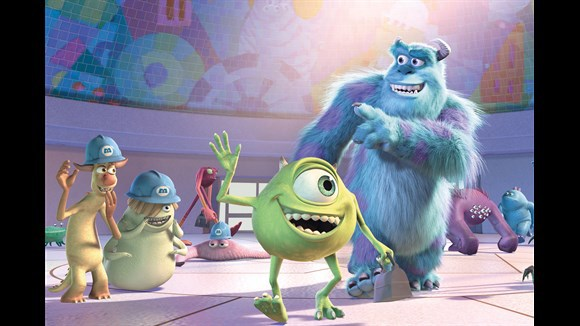 How To Get Monsters Inc For Free On Windows/Xbox Devices