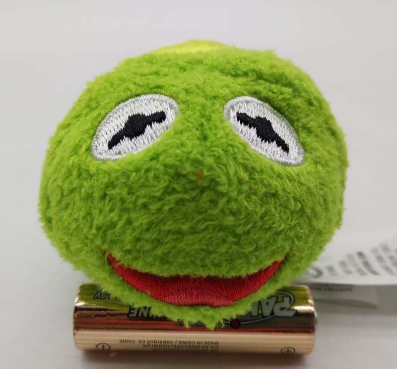 Two More Muppets Tsum Tsum Discovered | | DisKingdom com