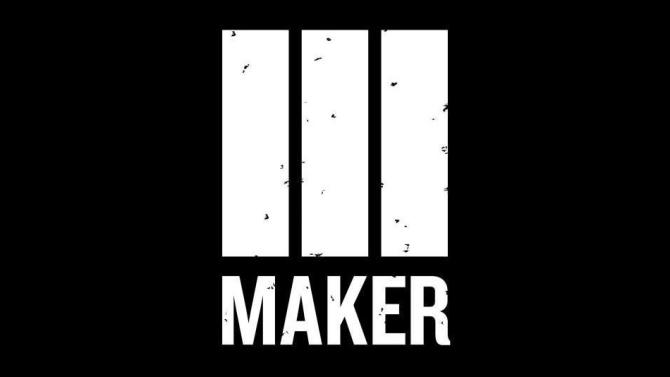 Maker Studios Set For More Layoffs