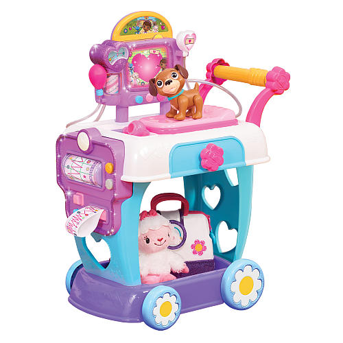 Sears has the best selection of crib bedding sets for your little one. You can shop for adorable baby bedding sets for girls and boys at Sears. You can shop for adorable baby bedding sets .