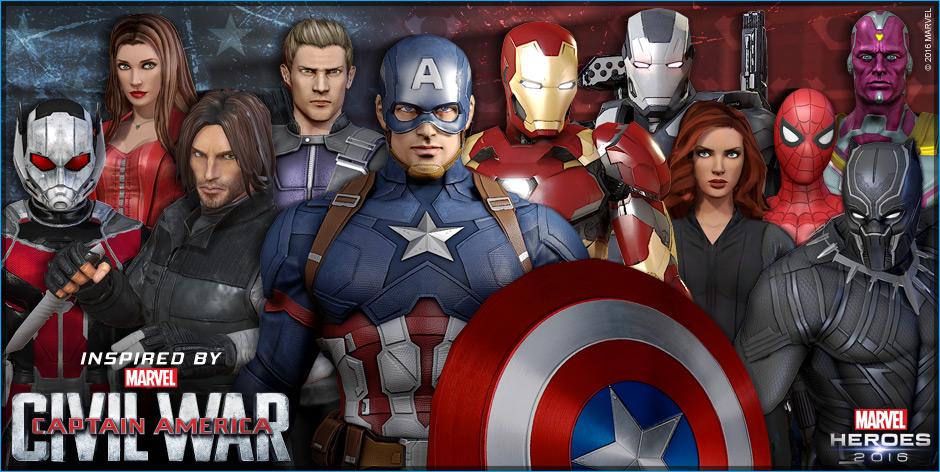 FB_CivilWar_HeroesTogether