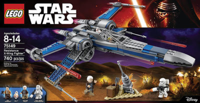lego-star-wars-resistance-x-wing-fighter_the-lego-group2