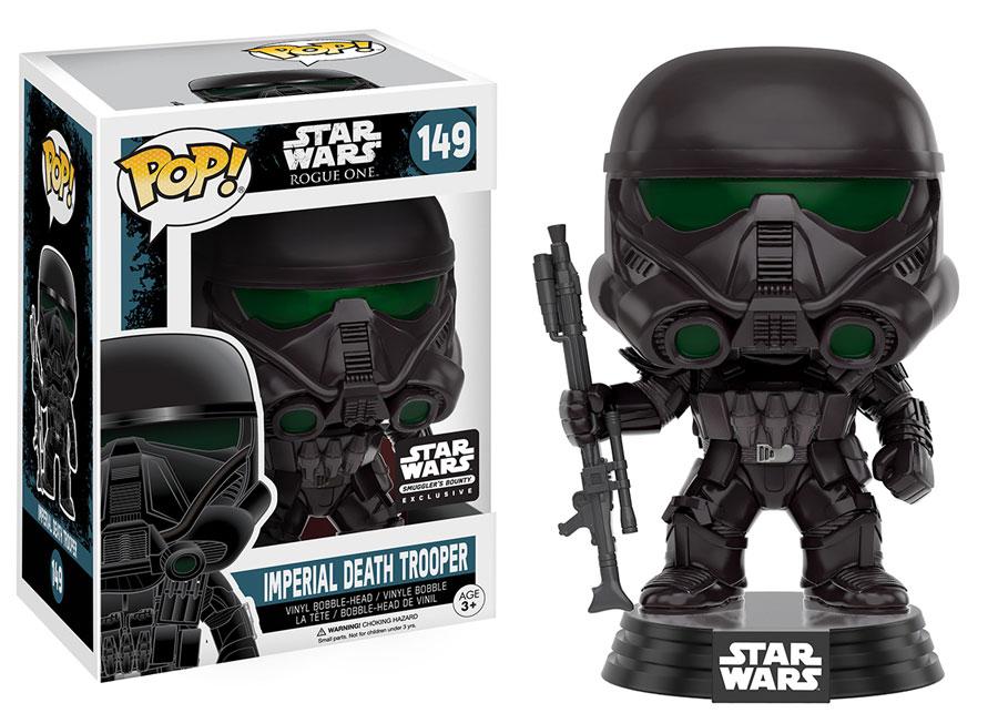 death-trooper-funko-pop