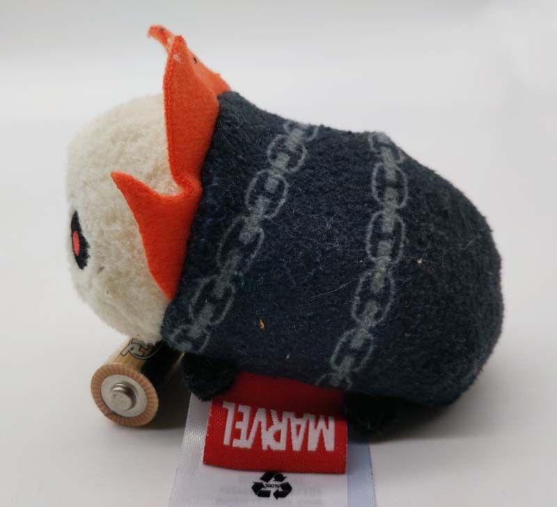 ghost rider tsum 3