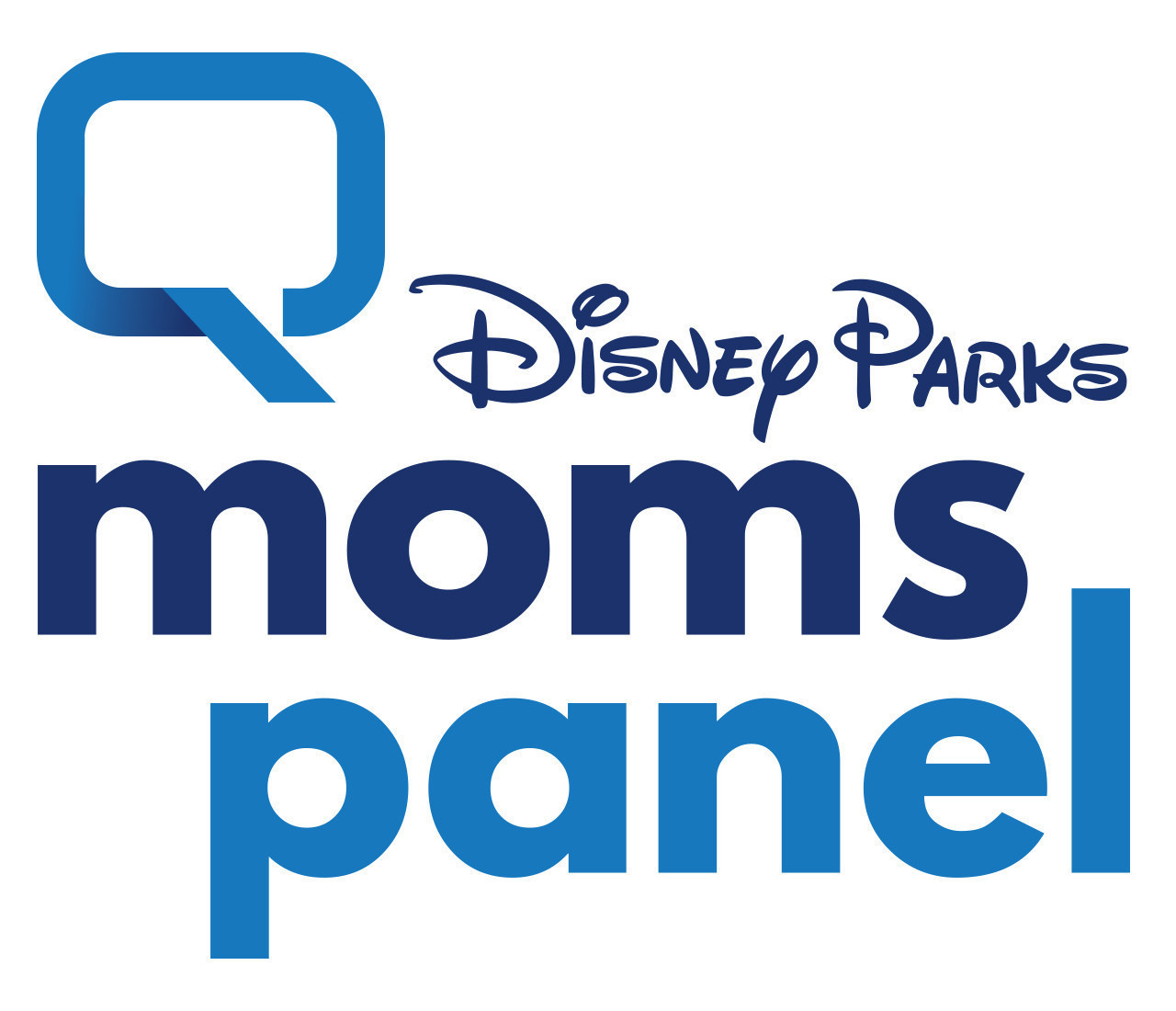Global Call for Applicants for the 2017 Disney Parks Moms Panel