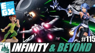 infinity-podcast-115-kingdom-hearts-at-egx