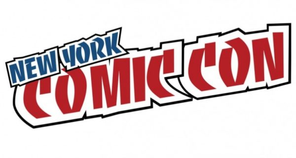 Marvel TV Unveils Heroic NYCC Lineup