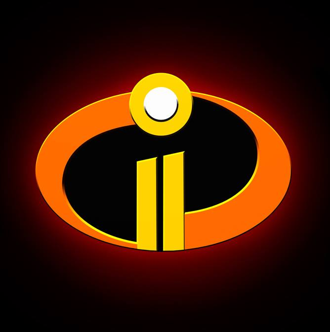 Release Dates Announced for The Incredibles 2, Toy Story 4
