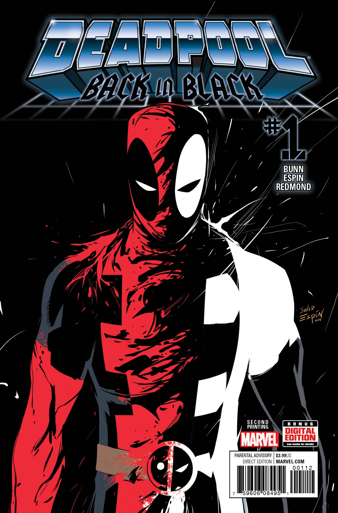 deadpool_back_in_black_1_second_printing