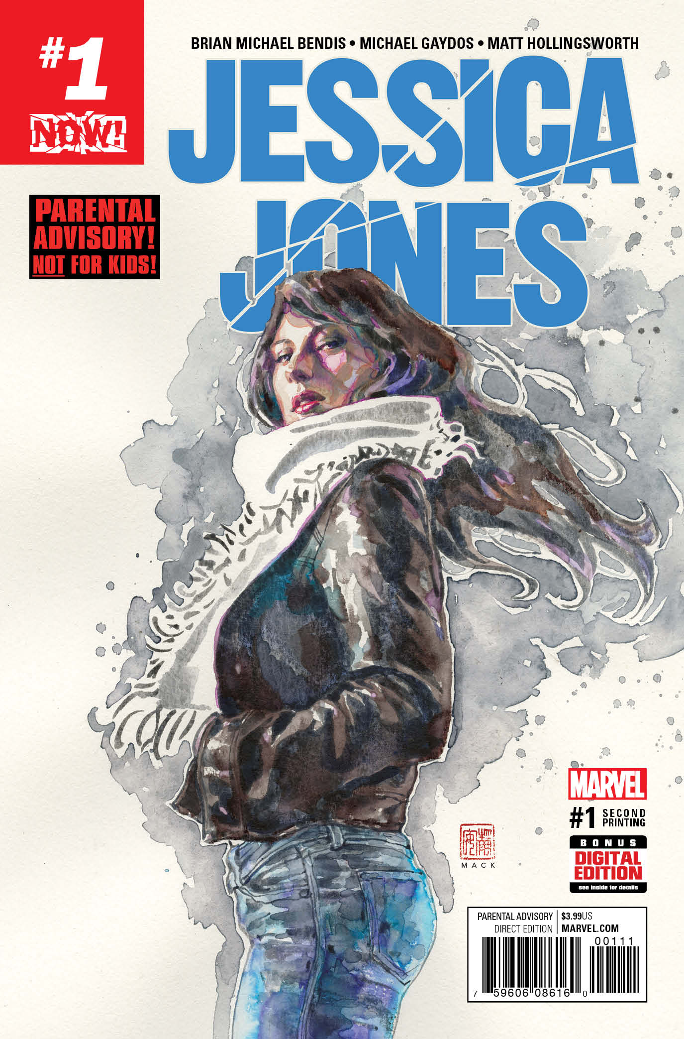 jessica_jones_1_second_printing
