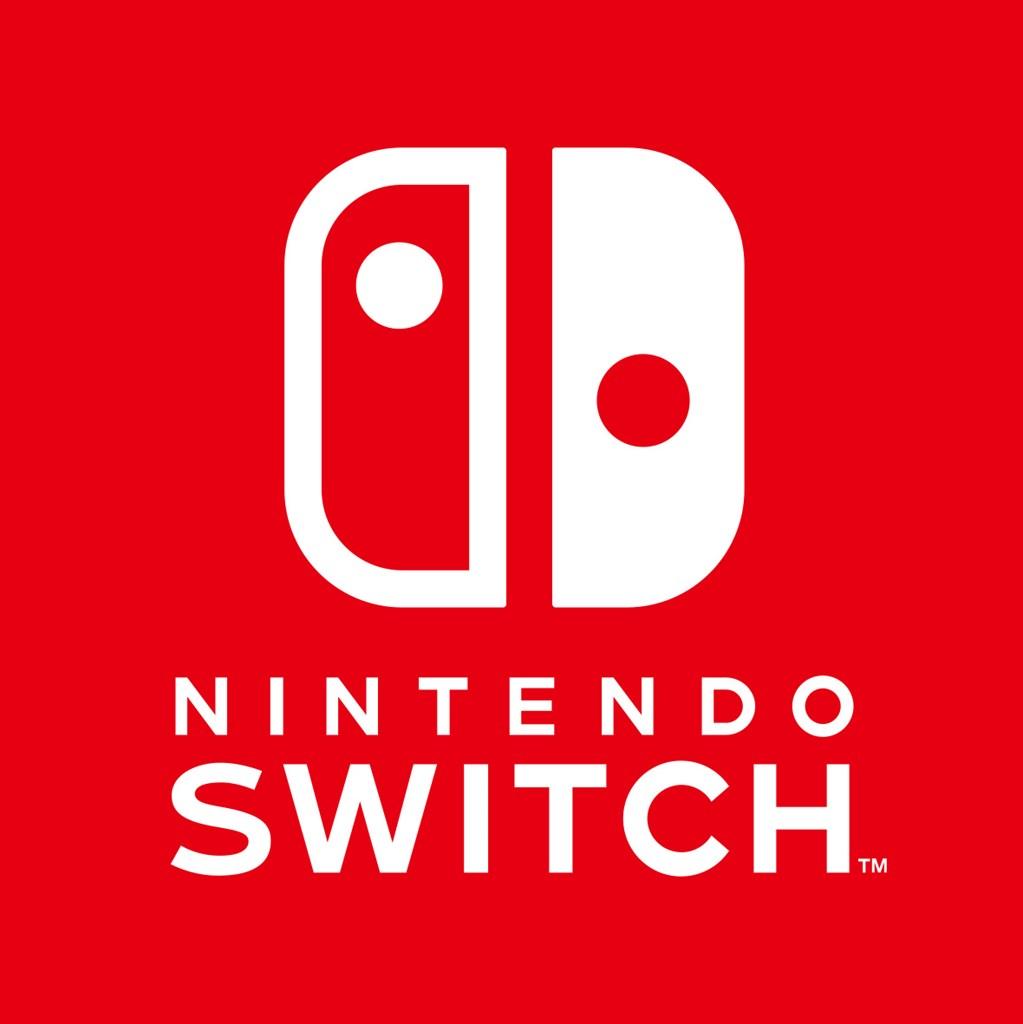 nintendoswitch_logo