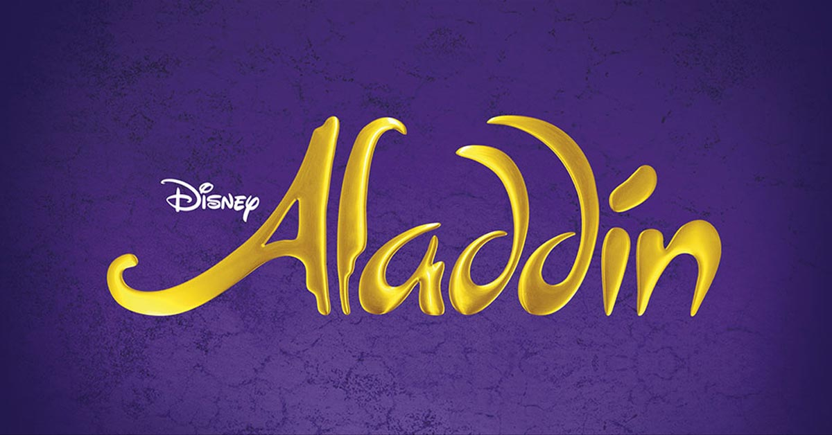 Guy Ritchie Set To Direct Live Action Version Of Aladdin