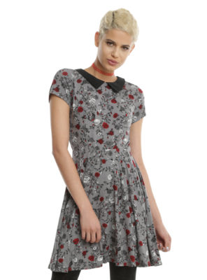 bb956c2c235 Disney Moana Border Print Dress Plus Size  48.90