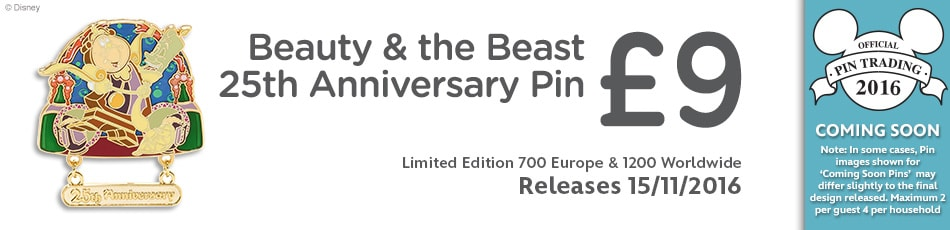 6750_cp_fwb_beauty-and-the-beast-25th_pin_01112016
