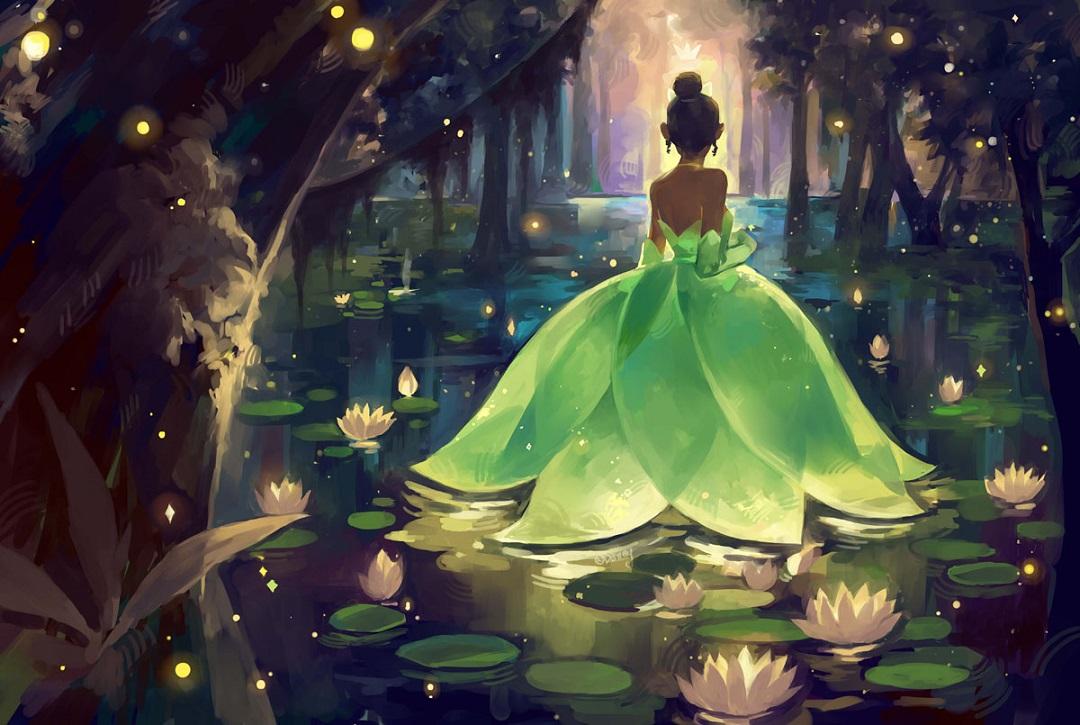 bayou-princess-by-xinwei-huang-princess-and-the-frog-img
