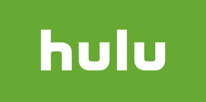 Hulu Signs New Deal To Offer Leading Disney Channels