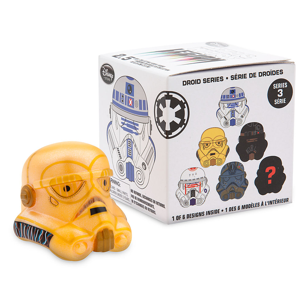 Star Wars Legion Droid Series Out Now Diskingdom Com