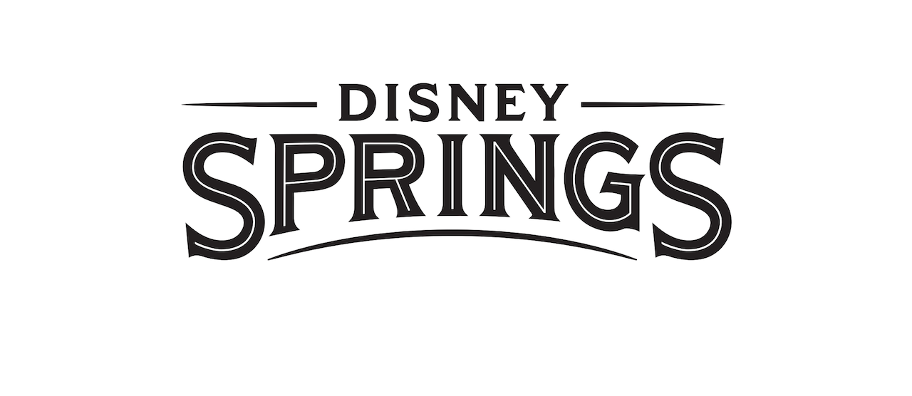 A New Christmas Experience Using Drones At Disney Springs Is Teased