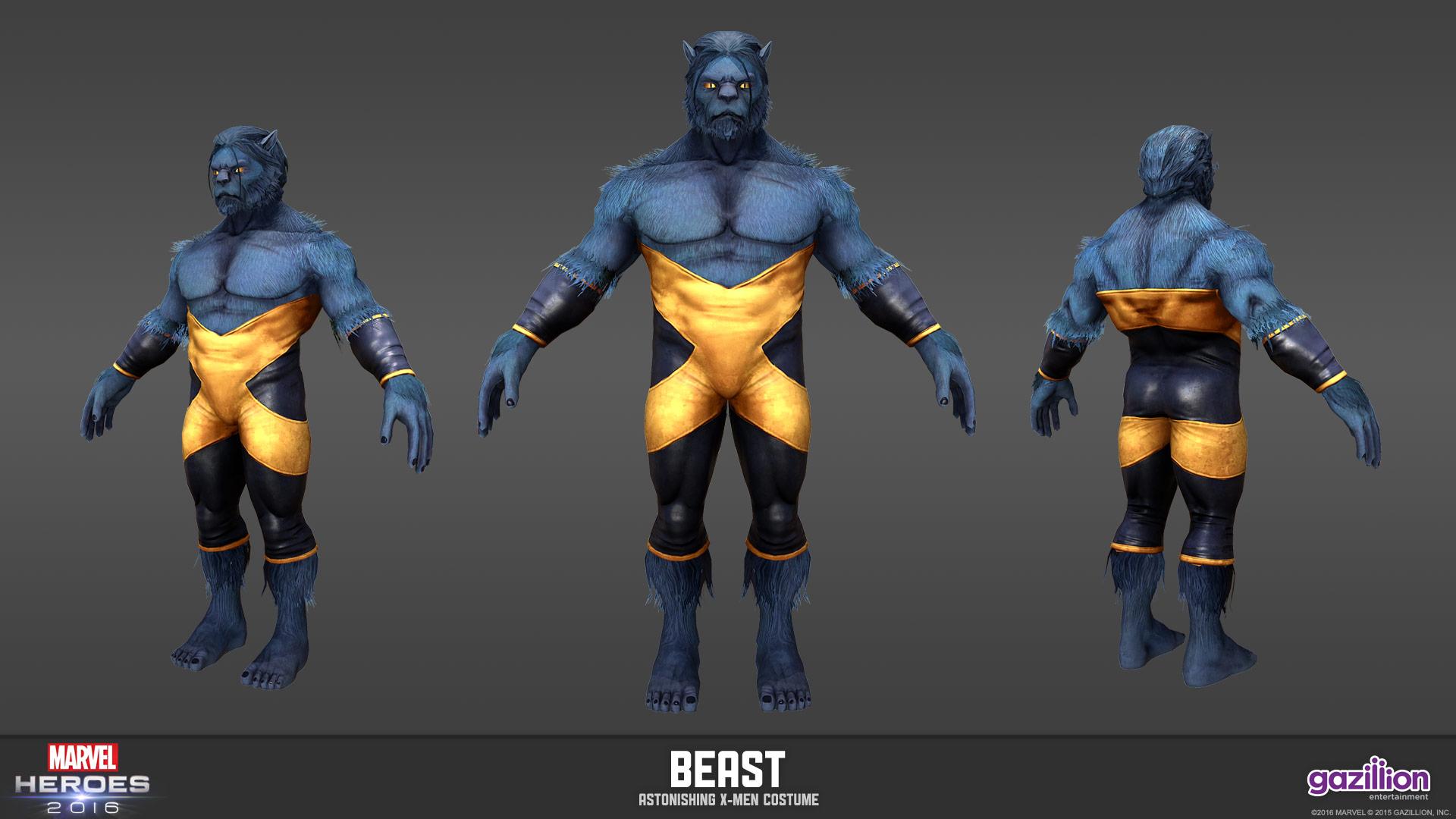 beast-marvel-heroes