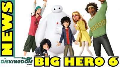 disney-news-big-hero-6-tv-show