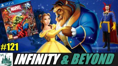 infinity-121