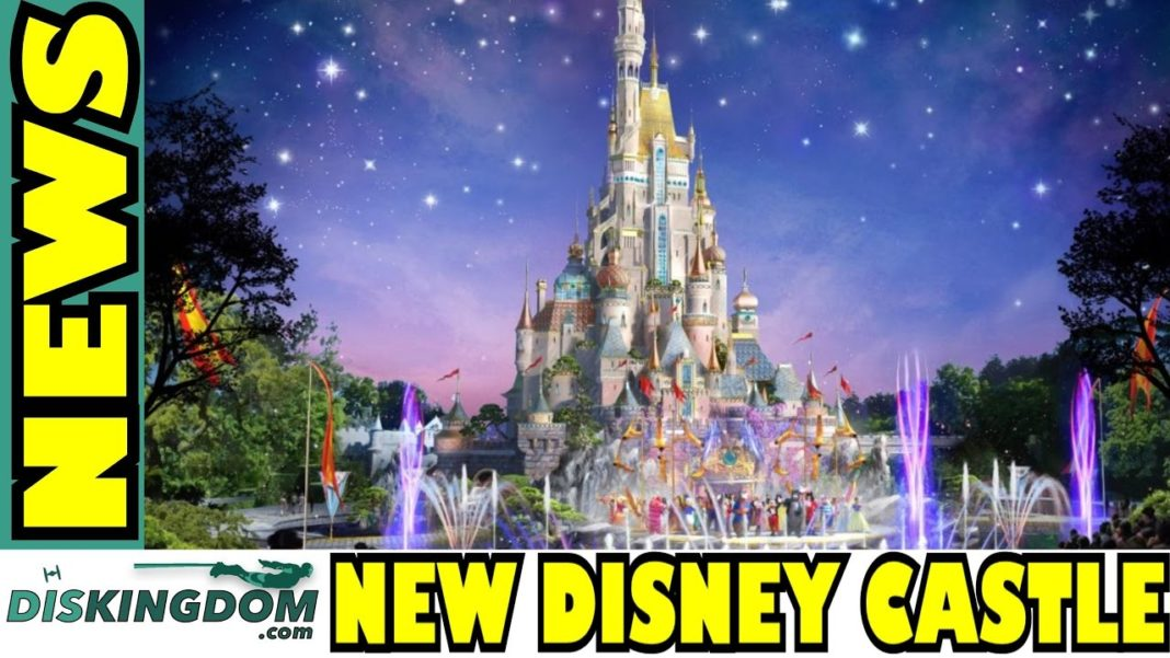 ethical issues in hong kong disneyland