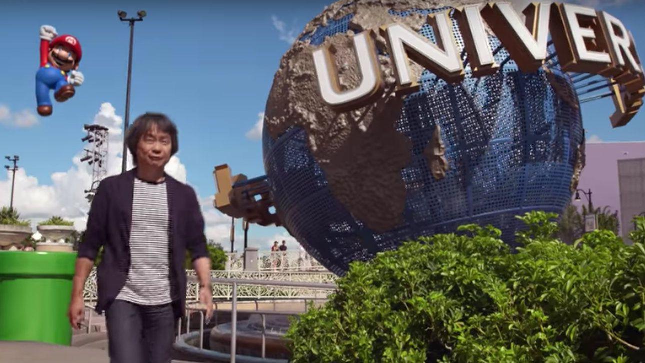 nintendo-universal-mario-theme-park-cropped
