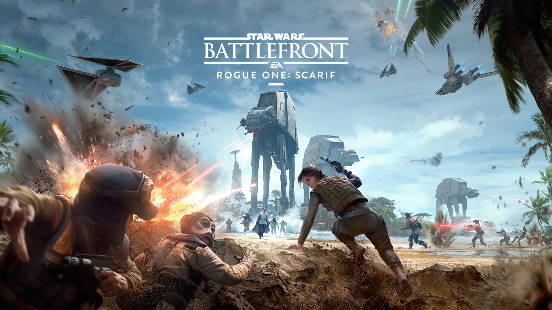rogue-one-battlefront