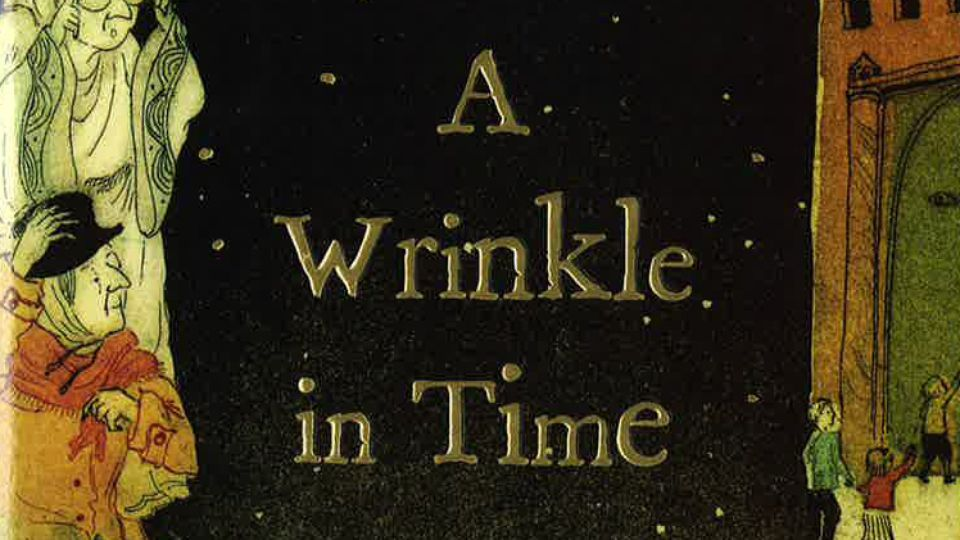 Wrinkle In Time Release Date Announced