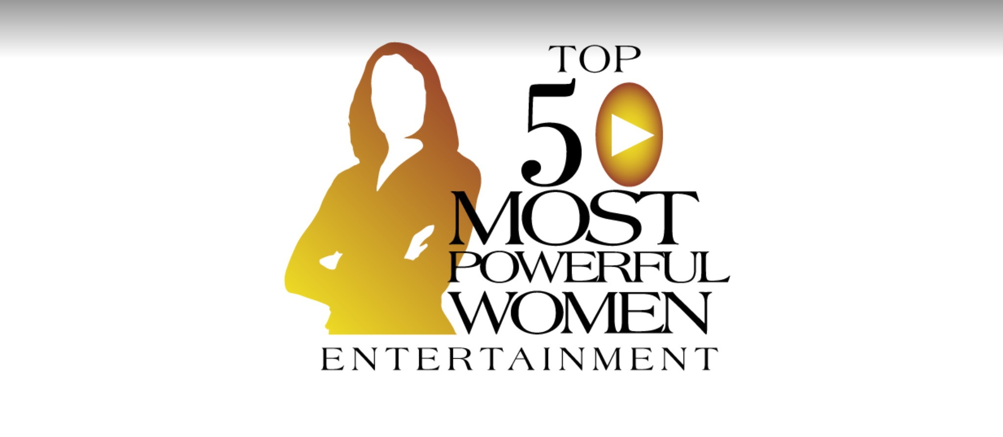 """Disney CFO Added To """"Top 50 Most Powerful Women in Entertainment"""" List"""