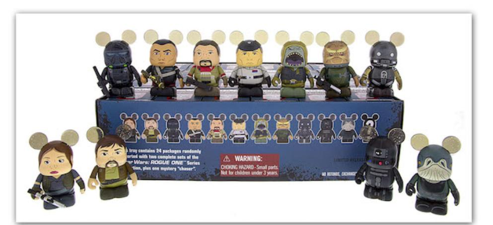 rogue-one-vinylmation