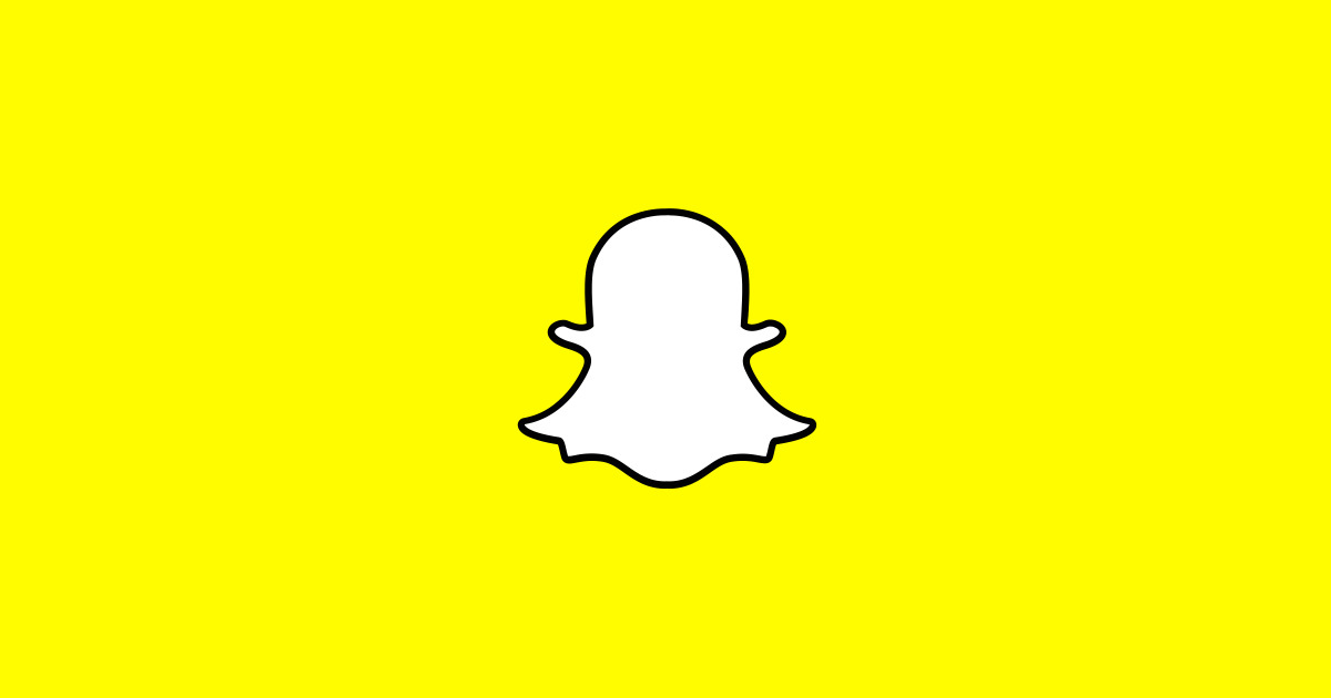 Disney Sign Deal With Snapchat For Exclusive Content