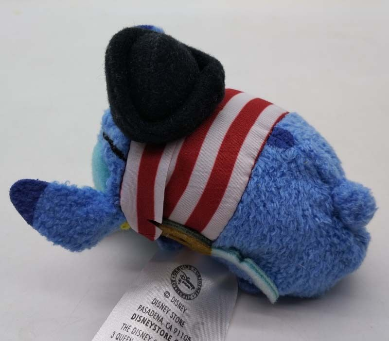 stitch-pirate-2