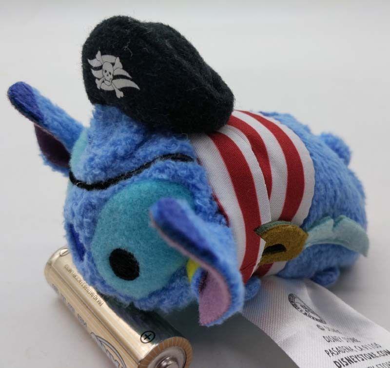 stitch-pirate-3