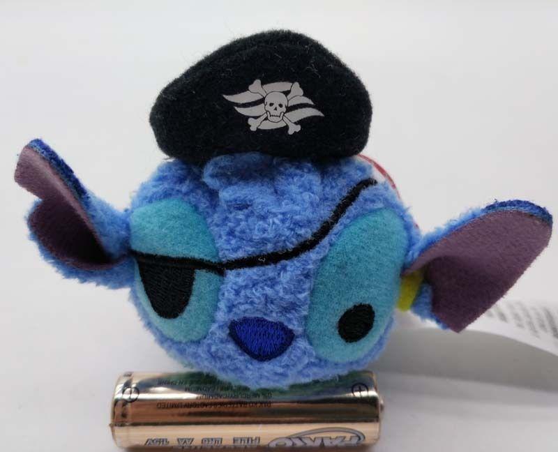 stitch-pirate