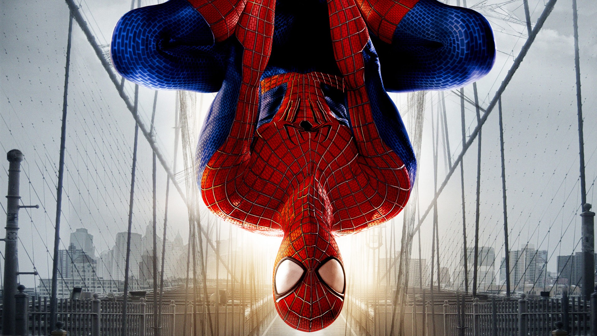 Amazing Spider-Man Titles Removed From Digital Stores