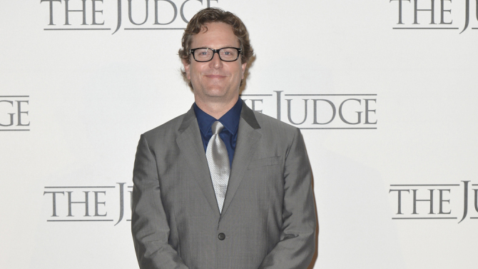 """Disney In Talks With David Donkin For """"Overnight"""""""