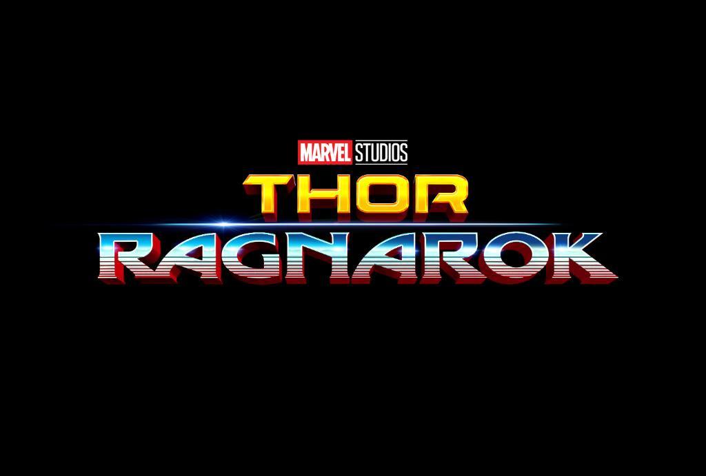 Thor: Ragnarok Set Photo & Synopsis Released