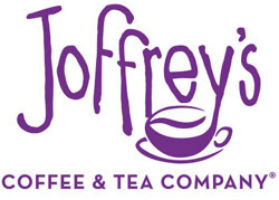 Joffrey's Coffee Adding Seasonal Beverages For Valentines Day