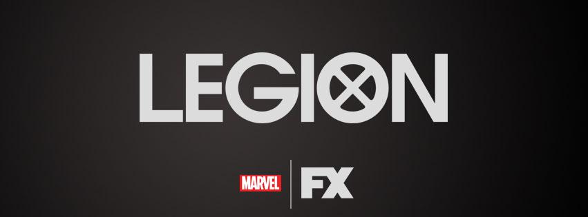 Legion Explores the Cerebral Side of Superheroes
