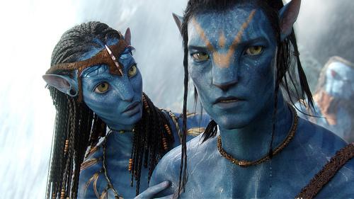 James Cameron Has Already Written Avatar 5