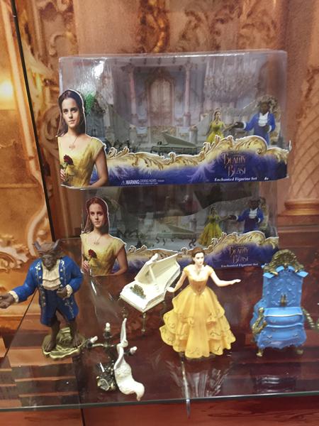 Toy Fair 17 Disney At Jakks Pacific Diskingdom Com Disney Marvel Star Wars