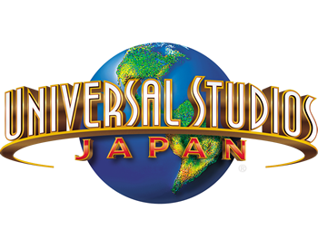 Comcast NBCUniversal Now Own 100% of Universal Studios Japan