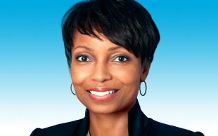 Disney Name New Chief Diversity Officer