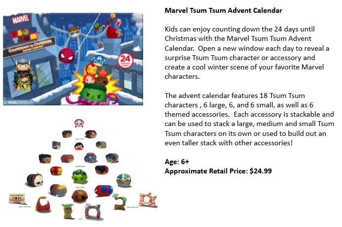 Tsum Tsum Tuesday: JAKKS Pacific at Toy Fair! — DISKINGDOM.com ...
