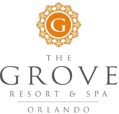 New Disney World-Area Resort Opens: The Grove Resort & Spa Orlando