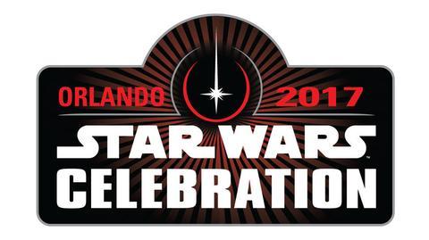 2nd Wave Of Star Wars Celebration Pop Vinyls Announced