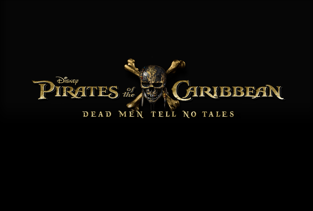 First Look At Sir Paul McCartney In Pirates Of The Caribbean: Dead Men Tell No Tales